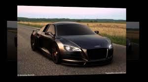 matte black car paint best 10 stunning matte black paint cars you