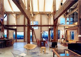 Barn House Interior Pole Barn House Interior Built His Pole Barn House Pole Barn Home
