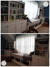 home office built in. OJ OLJ 5:31:2013_1 Home Office Built In