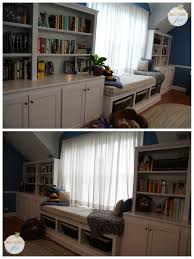 small home office organization. OJ|OLJ 5:31:2013_1 Small Home Office Organization U