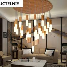 pendant lighting bar en mercury glass pendant lights pottery barn