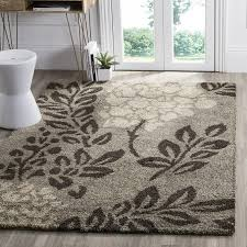 area rugs awesome astounding large area rugs target excellent