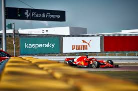 Our xperiences are available in 35 cities across the us on select dates. Carlos Sainz Prepares For First Test In Ferrari F1 Car
