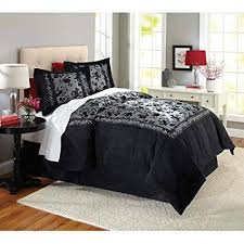 better homes and gardens comforter set. Interesting And Better Homes And Gardens Comforter Set Collection Sable To And