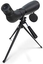 Color : <b>3</b>-<b>9X40</b>, Size : 11MM-B Single Cylinder Telescope Cross ...