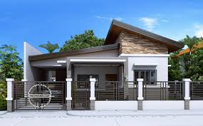 small house floor plan jerica home design