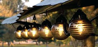 solar patio string lights fancy outdoor solar patio string lights on nice home design ideas with how to make hanging porch space decorative in the backyard