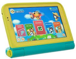 Samsung Galaxy Tab 3 7.0 Kids