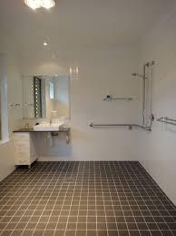 office bathroom decor. Impressive Disability Bathroom Design Gallery Fresh At Office Picture Accessible Bathrooms Vip Access Decor