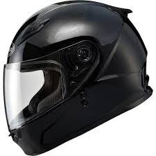 Gmax Youth Gm49y Helmet