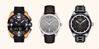 7 best tissot watches of 2017 new tissot mens and ladies watches new tissot watches for men and women