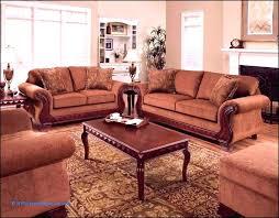 american signature couch top signature furniture concept bedroom ideas bedroom ideas american signature leather reclining sofa american signature