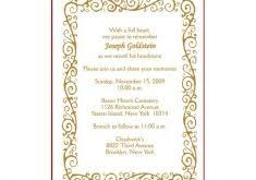 Unveiling Invitations Unveiling Of Tombstone Invitation Wording Major Magdalene