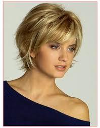 Coupes De Cheveux Femmes Ide Coiffure Cheveux Court Facile De