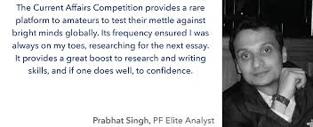 essay current topics essay current essay topics argumentative  current affairs competition project firefly follow us on facebook linkedin or on our website to learn