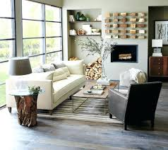 full image for contemporary living room crate and barrel apartment sofascrate size sofas willow sofa
