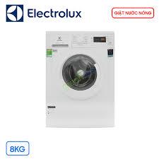 Máy Giặt Electrolux Inverter 8kg (EWF8025DGWA) Lồng Ngang Chính Hãng, Giá  Rẻ Nhất