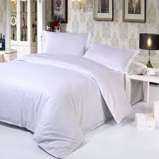 white duvet cover cal king 3 piece ruched design white duvet cover set style king king