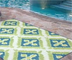 best outdoor rugs furniture best outdoor rugs beautiful for rain dogs material patio outdoor carpet rugs best outdoor rugs