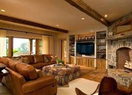 furniture arrangement with corner fireplace living room furniture arrangement corner fireplace furniture layout for living room