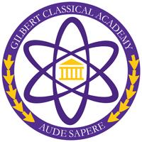 Home - Gilbert Classical Academy