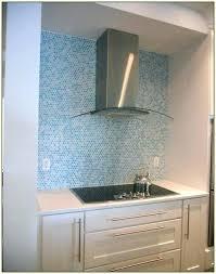 penny tile backsplash penny tile blue penny tile installing penny round tile penny tile backsplash home