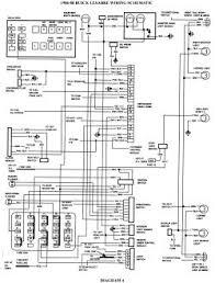 95 buick lesabre fuse box diagram image details 1998 buick lesabre wiringdiagram