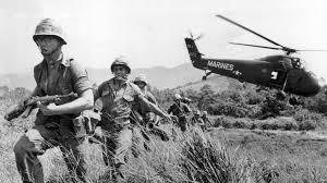 Image result for vài hình ảnh phim Vietnam War