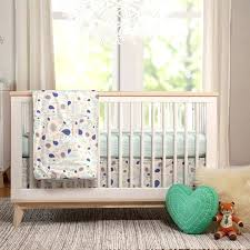 grey baby bedding purple and gray baby bedding flawless the peanut shell baby girl crib bedding