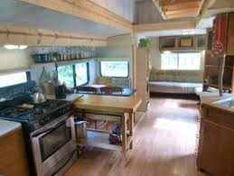 Small Picture Mobile Off Grid 74 Sq Ft Tiny House For Sale Rocky Mountain Tiny