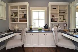 cottage style office. Chanhassen Cottage Style Office S