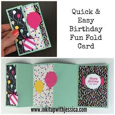 4166 Best Stampinu0027 Up Project Ideas Images On Pinterest  Cards Card Making Ideas Stampin Up