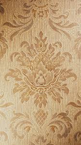 Vintage Art Texture Pattern Iphone 6 Plus Wallpaper Iphone
