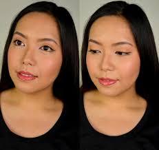 graduation makeup tutorials for dark hair makeup tips by makeup tutorials by