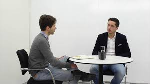 How To Answer The Interview Question Why Are You Looking For A