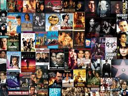types of movies watch all types of movies and videos online portail toilettage