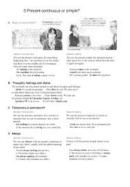 English Grammar Worksheets for Grade 8 with Answers | Homeshealth.info