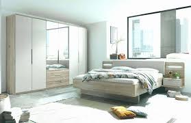 50 Schön Wandfarbe Fur Schlafzimmer Mit Dachschrage Wohnung All