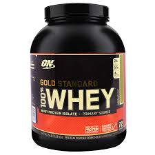 optimum nutrition gold standard 100 whey chocolate mint 5 lb