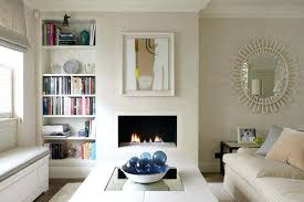 modern interior design living room. Small Living Room Interior Design Gorgeous Ideas For Lovely Modern With .