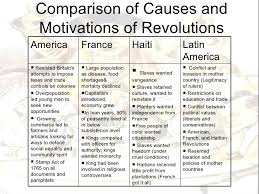 essay american revolution french revolution essays causes french revolution essay conclusion colonelblimp gq essay health essay health essay topics