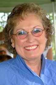 Michelle A. Harris Obituary - Detroit Lakes, Minnesota | Tribute Arcive