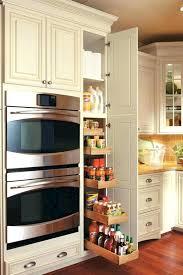 kitchen cabinet organization tips kitchen cabinets organizer idea best best kitchen cabinets ideas on colours for kitchen cabinet organization