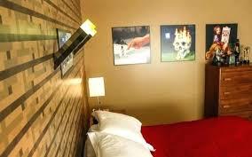 Superb Minecraft Wallpaper For Bedrooms Wallpaper For Bedroom Room Wallpaper  Bedroom Wallpaper Wallpaper For Bedroom Minecraft Bedroom Wallpaper Border