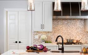 kitchen remodeling in md dc northern va