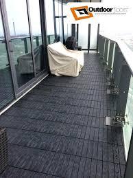 outdoor flooring ideas medium size of with stylish floor tiles portable patio australia outdoor flooring ideas