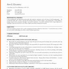 Resume Builder Tool Coles Thecolossus Co In Building Perfect Resume