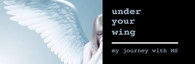 what inspires me underyourwingblog