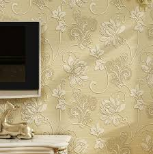 Small Picture Best 25 Cheap wallpaper ideas only on Pinterest 3d wall