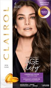 More than 1000 nice n easy hair color reviews at pleasant prices up to 12 usd fast and free worldwide shipping! 2 50 For Clairol Age Defy Hair Color Offer Available At Multiple Stores Printable Coupons